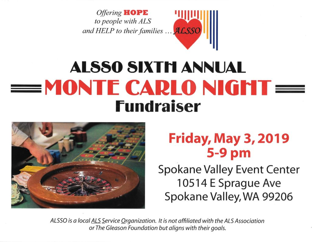 "<a href=""https://www.eventbrite.com/e/alsso-6th-annual-monte-carlo-night-fundraiser-tickets-51378907696"" rel=""noopener"" target=""_blank"">CLICK HERE TO ORDER TICKETS VIA EVENTBRITE</a>"