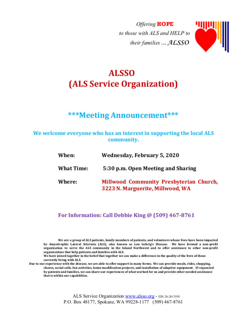 020520 Meeting Flyer